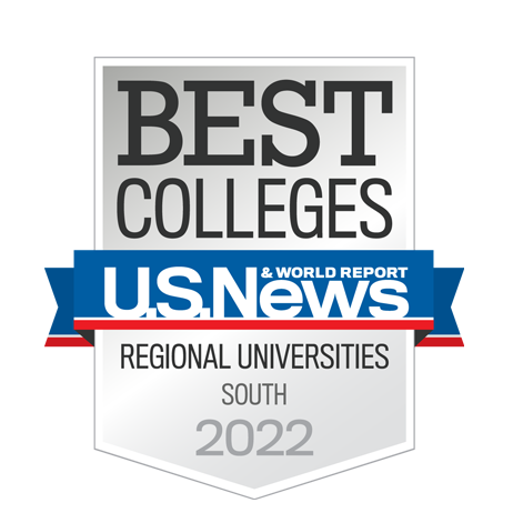 US News and World Report, Best Regional