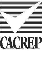 CACREP Logo
