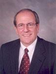 H. Douglas Lee