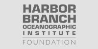 Harbor Branch Oceanographic Institute logo