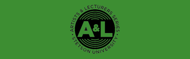 Artists and Lectures logo