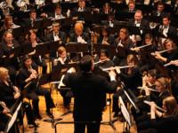 Stetson Concert