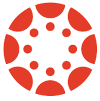 Canvas Small Logo