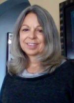 Denise Yezbick