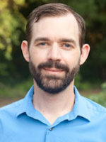 Joshua Eckroth, PhD