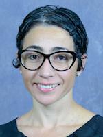 Pamela Cappas-Toro, PhD