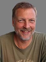 Robert Sitler