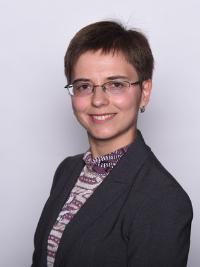 Alesia Sedziaka