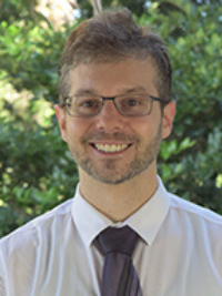 Alexander Martin