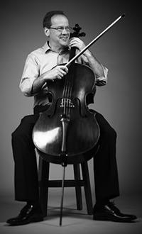 David Bjella