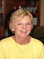 Carolyn Mueller