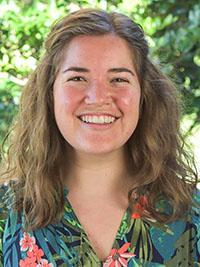Sarah Cramer