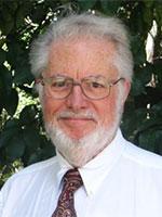 Daniel Vaughen