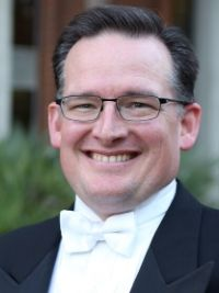 Douglas Phillips