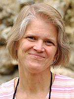 Cynthia C. Benning