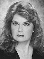 Jane Christeson