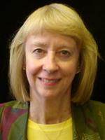 Carol Corcoran