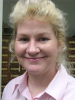 Laura Kirkland