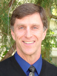 Craig Maddox