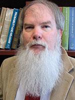 media/faculty_rasp_john.jpg