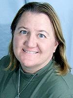 Michele Skelton