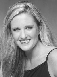 Karen Coker-Merritt