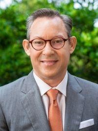 Kevin P. Taylor
