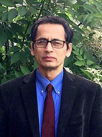 Manahari Adhikari