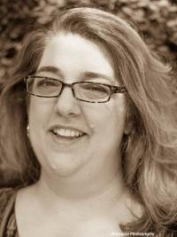 Michele Randall
