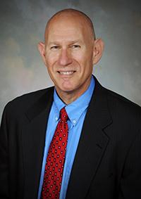 Stuart Michelson