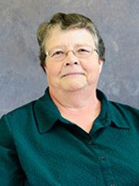 Bonnie B. Holloway