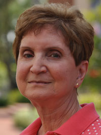 Carmen Capitano