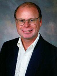 D. Dixon Sutherland
