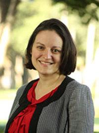 Danielle Lindner