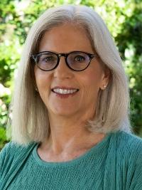 Deborah Goldring