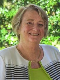 Elizabeth Galloway