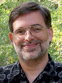 Erich Friedman
