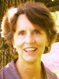 Gail Radley