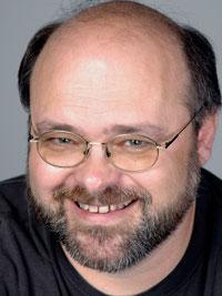Kenneth McCoy