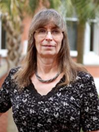 Kimberly Reiter