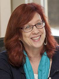 Lori Snook