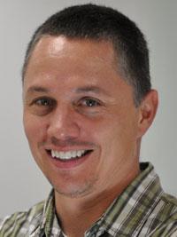 Matthew Schrager