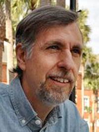 Paul Croce