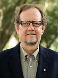 Phillip Lucas