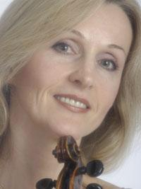 Routa Kroumovitch