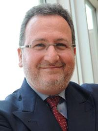 Yiorgos Bakamitsos
