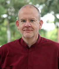 Robert Askew