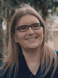 Shannon Groskreutz