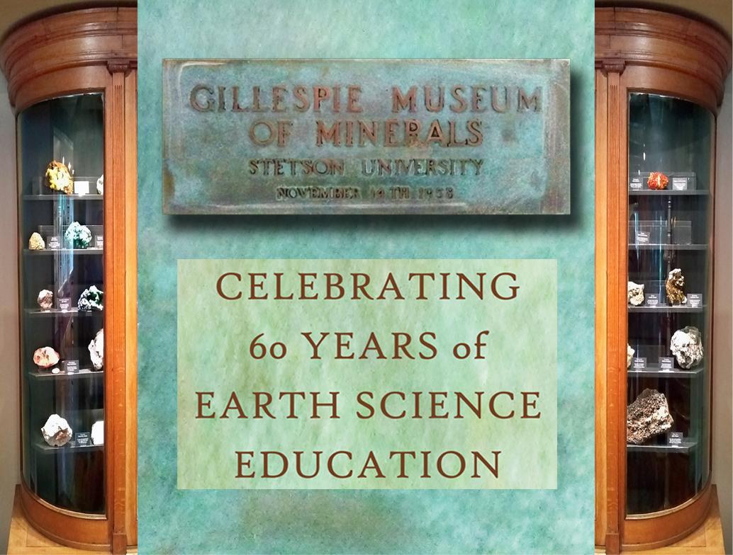 60th Anniversary Slideshow