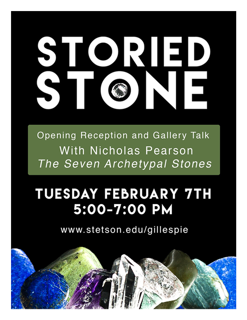 media/Invitation single storied stone.jpg